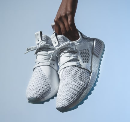 adidas-consortium-titolo-nmd-xr1-trail-06