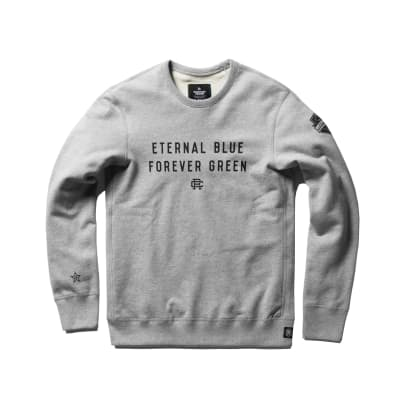 Reigning_Champ_Sounders_H_Grey_Crewneck_Front