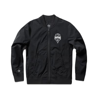 Reigning_Champ_Sounders_Black_Jacket_Front
