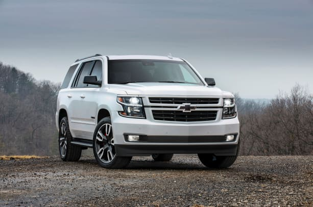 2018-Chevrolet-Tahoe-RST-003