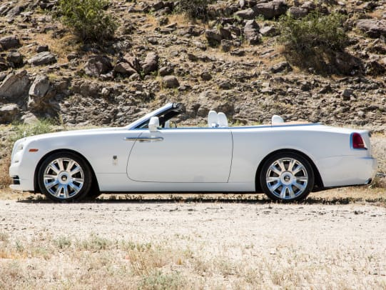 Rolls-Royce Palm Springs Edition Full Size_6