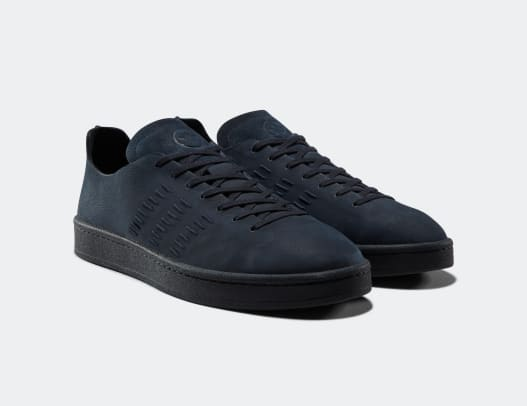 adidas_Originals_by_WINGS_HORNS_SS17_BB3115_Pair