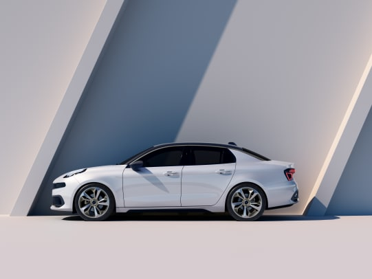 Lynk&Co_03_Concept_1