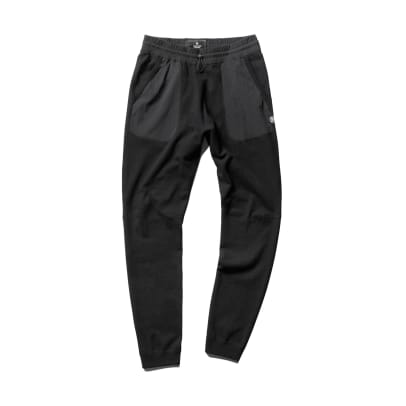 SS17_RC_5097_HYBRID_PANT_BLACK_FRONT
