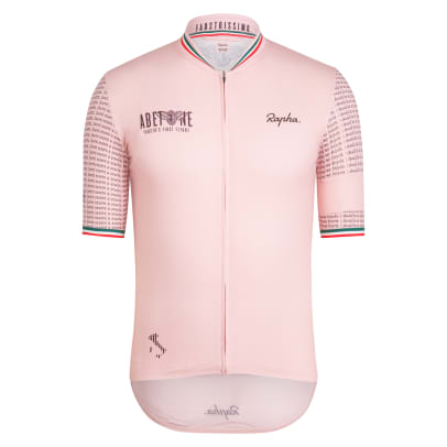 H1-17_Coppi_Flyweight-jersey_FLY03XXPNK_Pink_0001