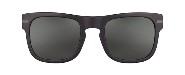 COMMON-PROJECTS_Matte_Front_larger-wo