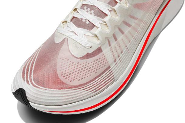 Nike_Lab_VaporFly_DET_001_69886