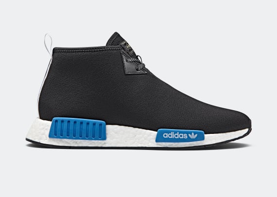 CP9718 NMD_C1 PORTER 01
