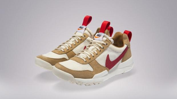 NikeLab-Tom-Sachs-Mars-Yard-2-7_70435