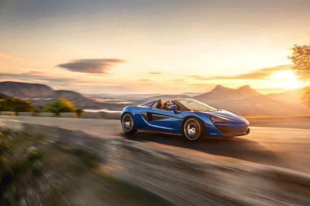 7851140617-McLaren-570S-Spider-28b