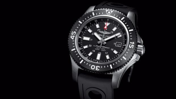 superocean-44-special-black-dial_02