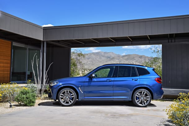 P90263690_highRes_the-new-bmw-x3-xdriv