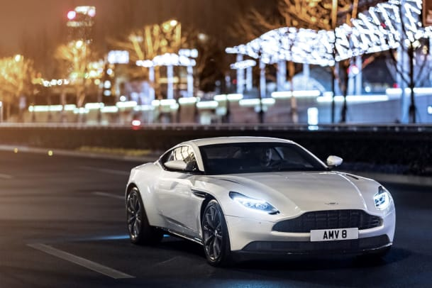 v8-powered-db11_01-(large)