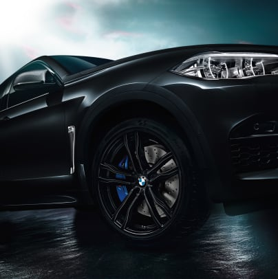P90264428_highRes_the-new-bmw-x5-m-and