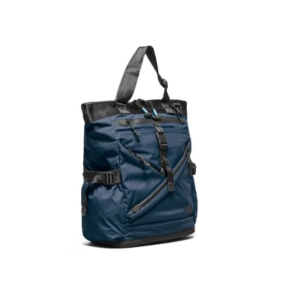 Tote_Navy_F-34_1700x1700