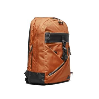 Backpack_Auburn_F-34_1700x1700