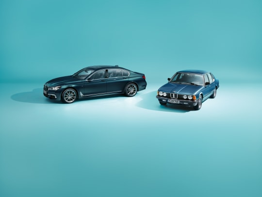 P90268631_highRes_the-bmw-7-series-edi