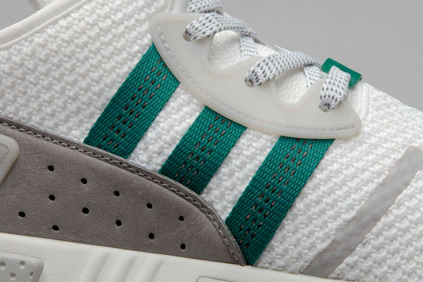 adidas_Originals_EQT_Cushion_ADV_August_CP9458_04