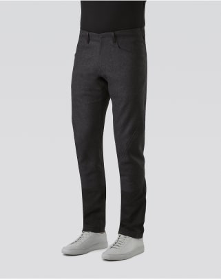 Anode-Comp-Pant-Black-Heather