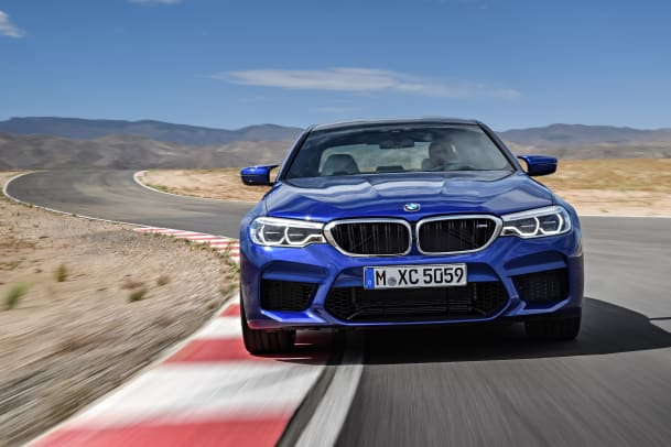 P90272980_highRes_the-new-bmw-m5-08-20