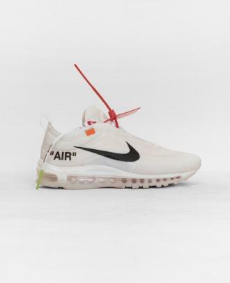 Virgil-Abloh-Nike-The10-14_73202