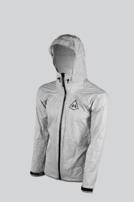 jacket-front-threeqtr-grey