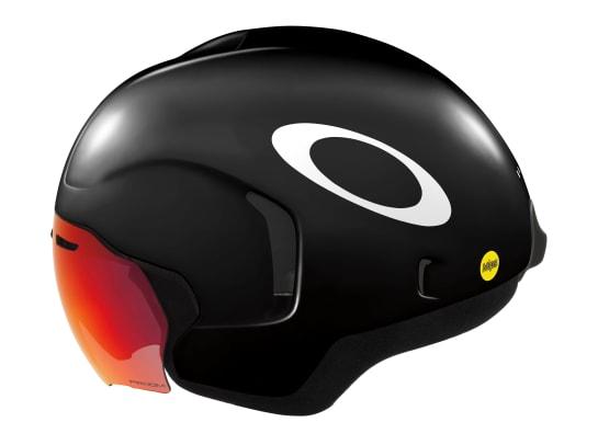 Oakley_AR07_Cycling-Helmet_PolishedBlack_99468-001