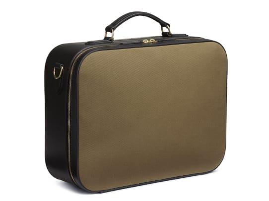 suitcase-khaki-side_52eb245c-a28d-4702-a98a-5a127cd9f2a9