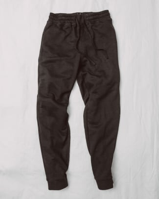 ryse-product-michael-pant-black