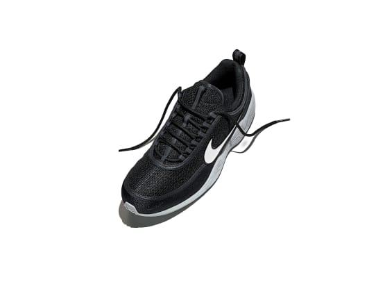 Nike_LAB_Spiridon_blkgry_HERO_01_original.jpg