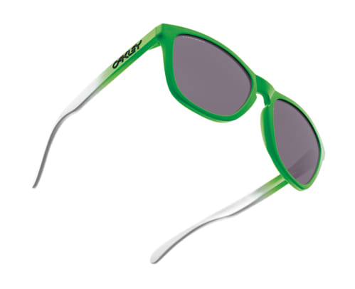 Oakley-GREEN-FADE-COLLECTION_OO9013-99_Frogskins_Additional-1.jpg