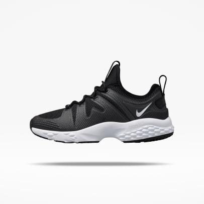 NikeLab_Air_Zoom_LWP_x_KJ_1_60315.jpg