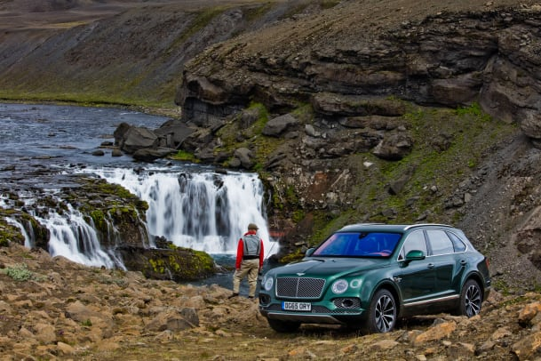 Bentley Bentayga Fly Fishing by Mulliner –  The Ultimate Angling Accessory (4).jpg