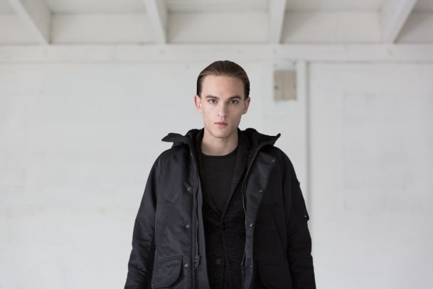 FW16 wings+horns 1.jpg
