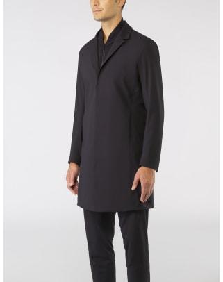 Indisce-3-4-Coat-Black.jpg