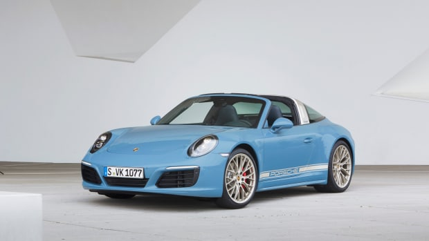 high_911_targa_4s_exclusive_design_edition_2016_porsche_ag (1).jpg