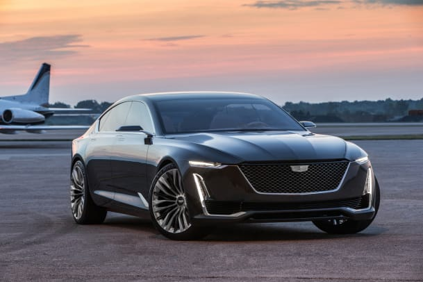 2016-Cadillac-Escala-Concept-Exterior-001.jpg