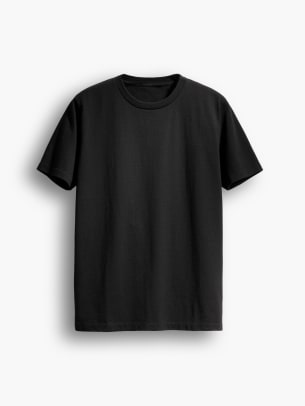 levis-made--crafted-80z-tee-in-jet-black_26026464382_o.jpg