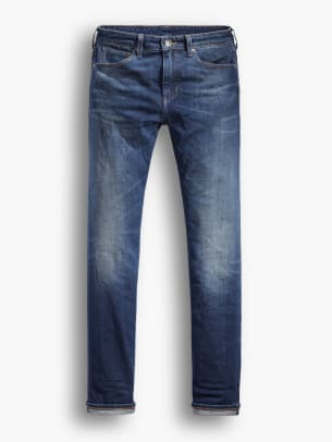 levis-made--crafted-tack-slim-in-freedom_26118996135_o.jpg