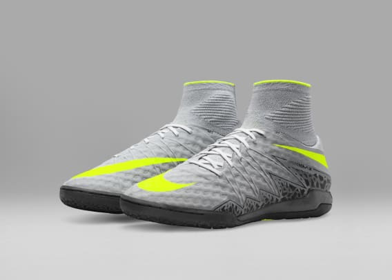 FA16_FB_HypervenomX_Proximo_IC_Heritage_Pack_05-08_rectangle_1600.jpg