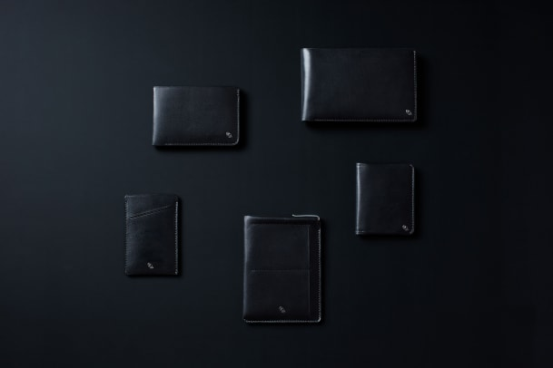 bellroy-barneys-midnight-print-02.jpg