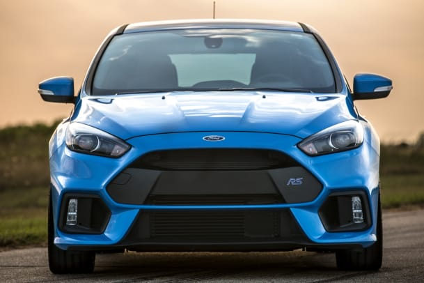 Hennessey-Ford-Focus-RS-1.jpg