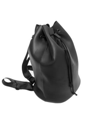 Bucket-bag2.jpg
