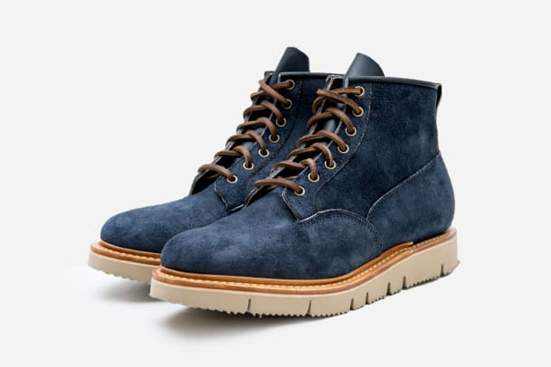 Scout Boot Navy-4.jpg