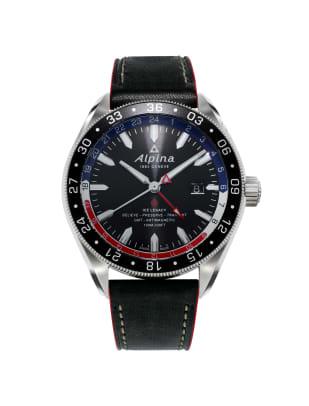Alpiner4_GMT_AL-550GRN5AQ6.jpg