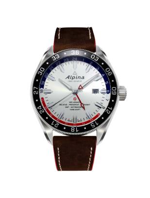 Alpiner4_GMT_AL-550SRN5AQ6.jpg