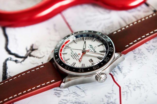 Alpiner4_GMT_PR_AL-550SRN5AQ6.jpg