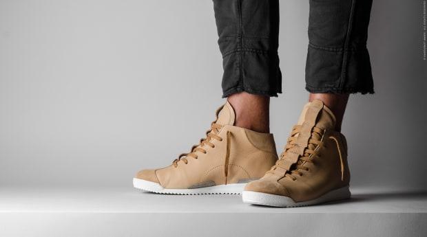 sneakersandinscene-01.jpg