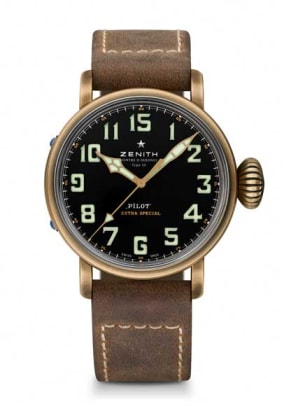 zenith-pilot-type-20-extra-special-unique-piece-worldtempus.jpg