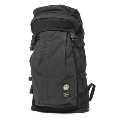 Stone-Island-x-Porter-Backpack-1_2048x2048.jpg